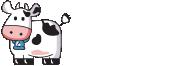 Logo Init-s di Andrea Cerrito