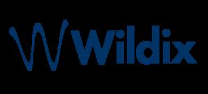 wildix-logo
