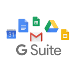 Gsuite-Product