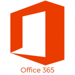 office365-logo2
